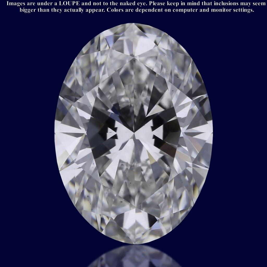 Snowden's Jewelers - Diamond Image - LG5501