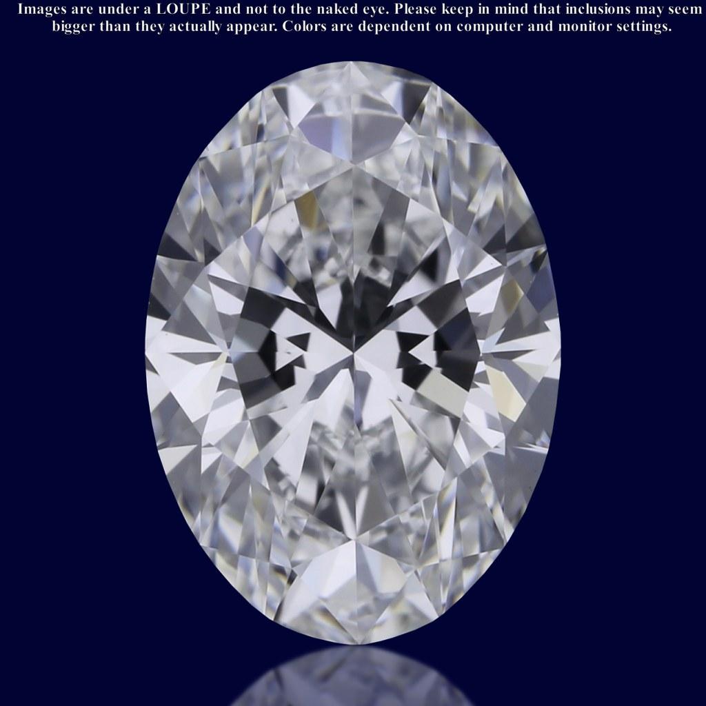 Stephen's Fine Jewelry, Inc - Diamond Image - LG5505