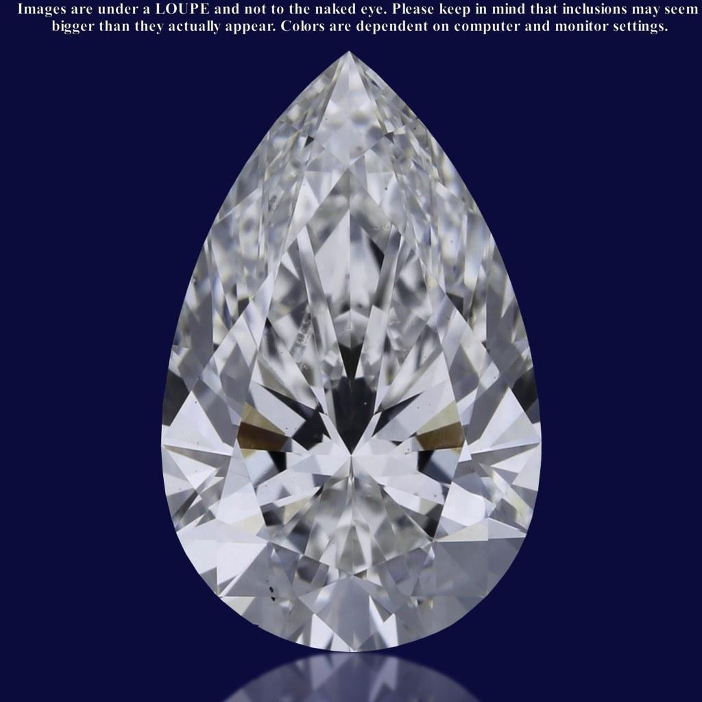 Stephen's Fine Jewelry, Inc - Diamond Image - LG5507