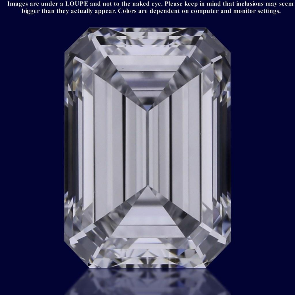 Stephen's Fine Jewelry, Inc - Diamond Image - LG5508