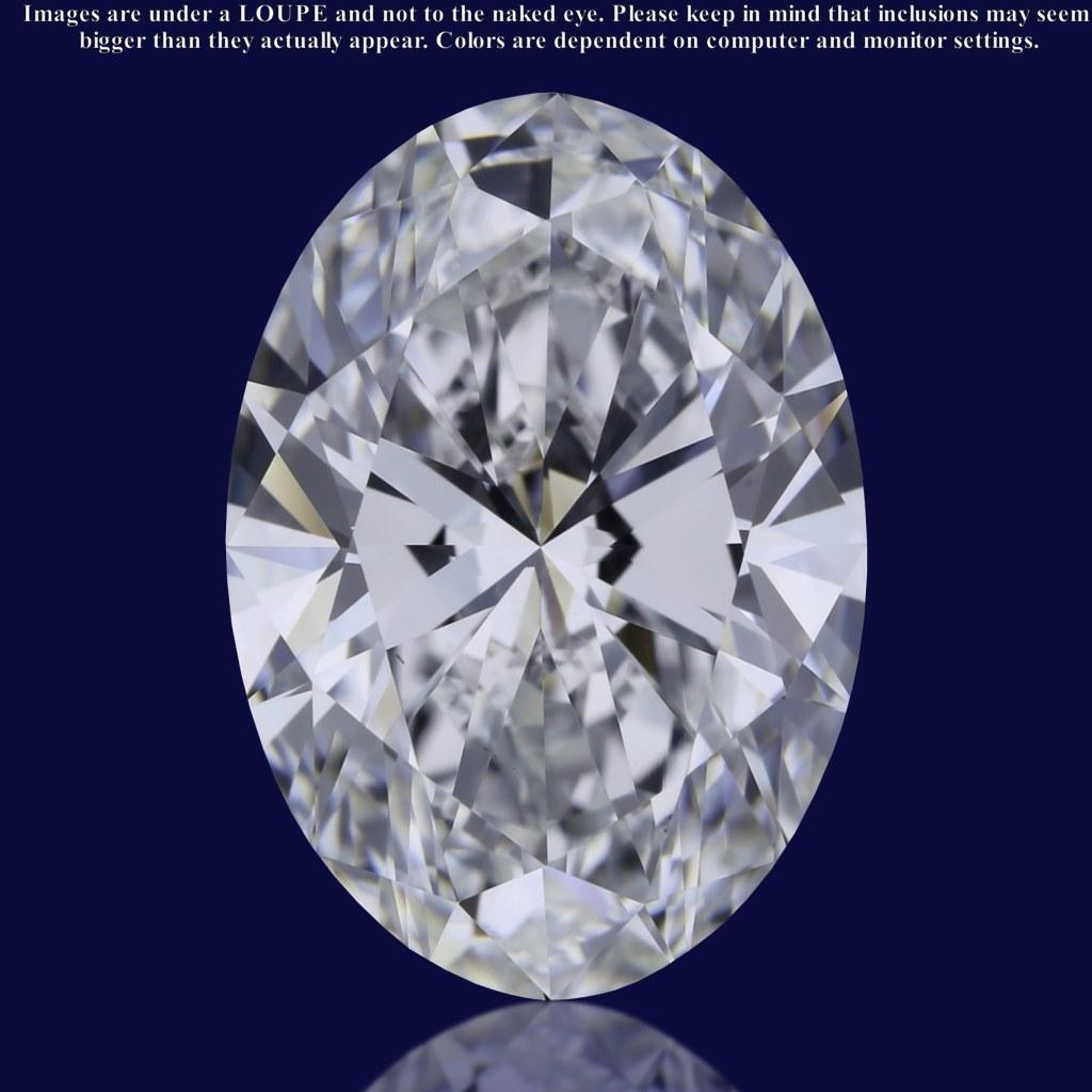 Stowes Jewelers - Diamond Image - LG5518