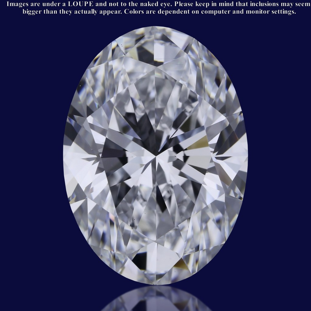 Snowden's Jewelers - Diamond Image - LG5519