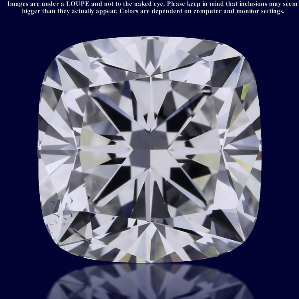Snowden's Jewelers - Diamond Image - LG5523