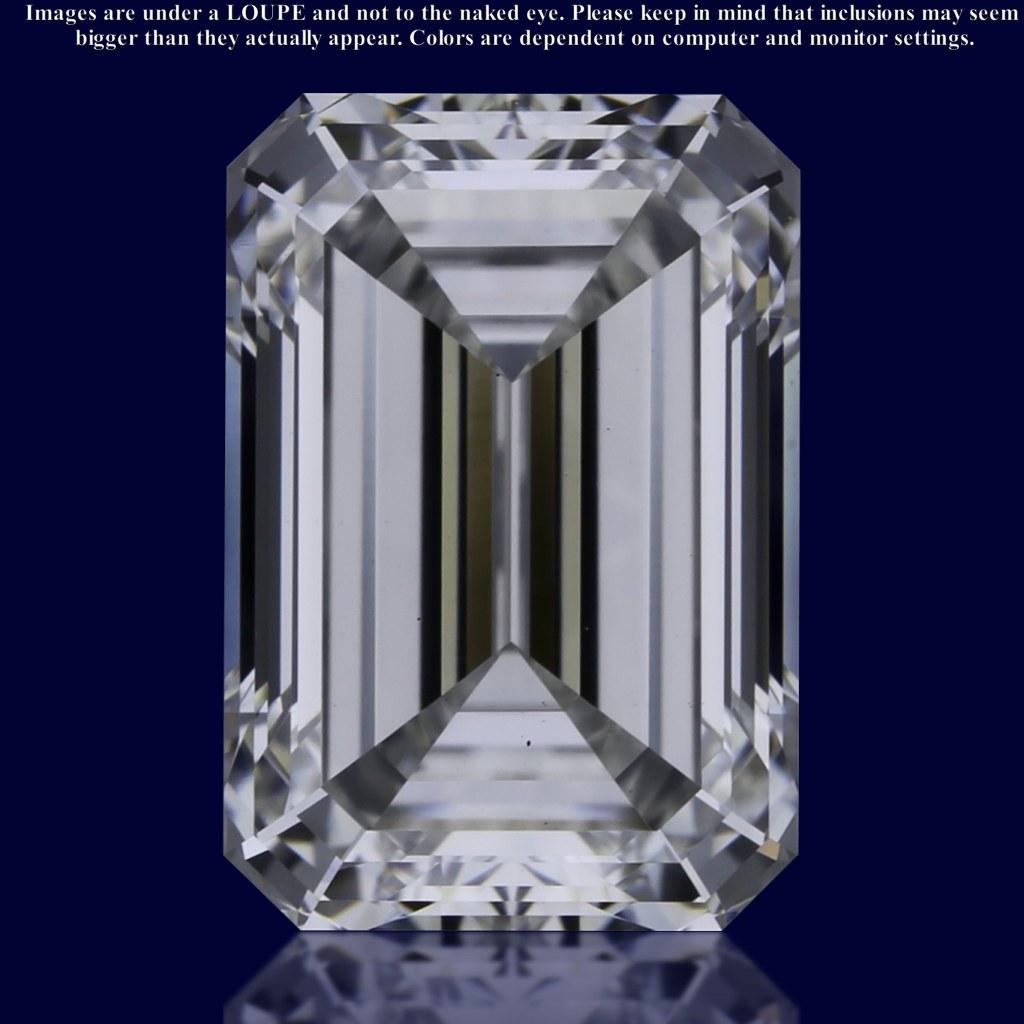 Stephen's Fine Jewelry, Inc - Diamond Image - LG5525