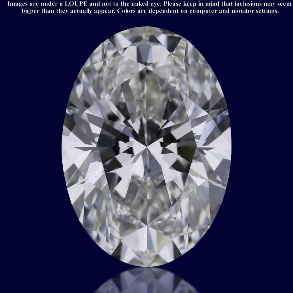 Stowes Jewelers - Diamond Image - LG5532