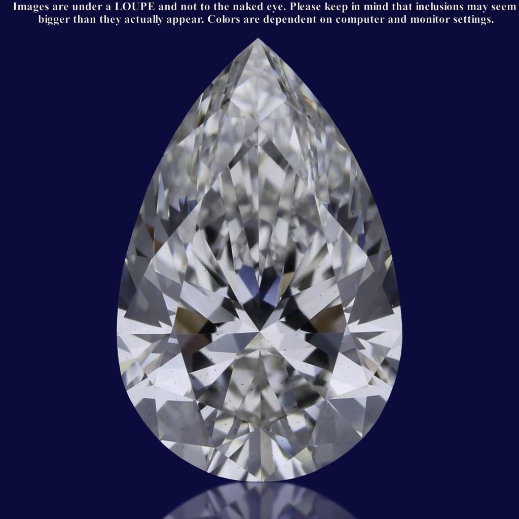 Stowes Jewelers - Diamond Image - LG5542