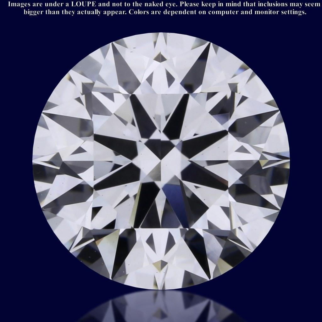 Stowes Jewelers - Diamond Image - LG5551
