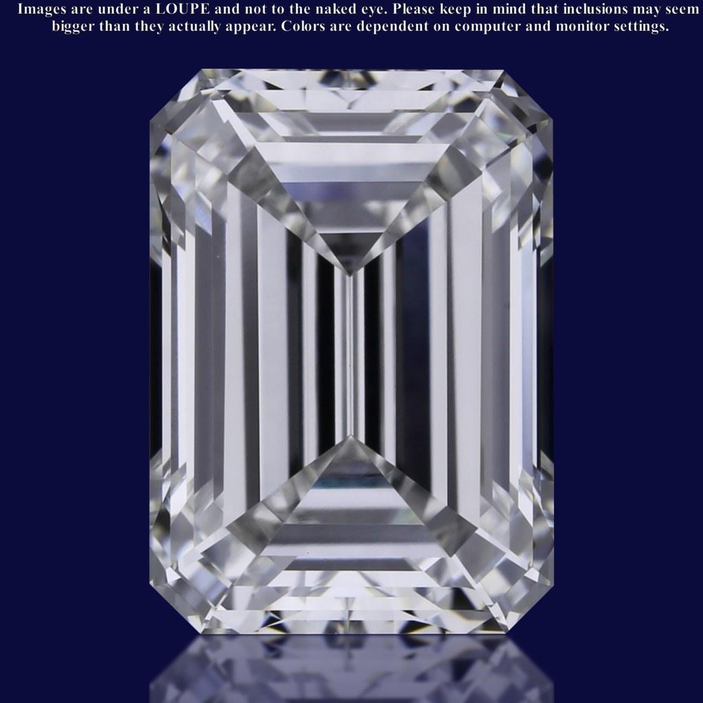 Snowden's Jewelers - Diamond Image - LG5554