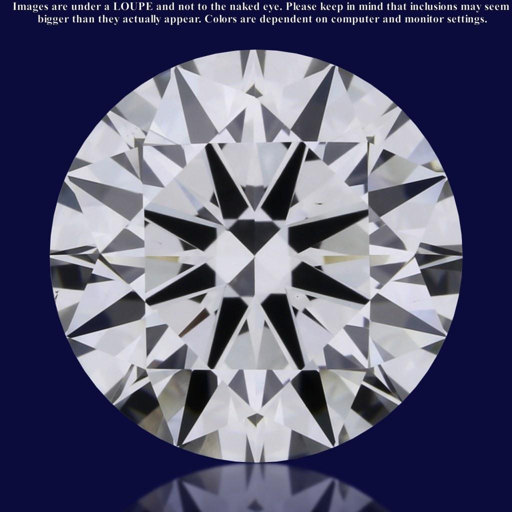 Stowes Jewelers - Diamond Image - LG5557