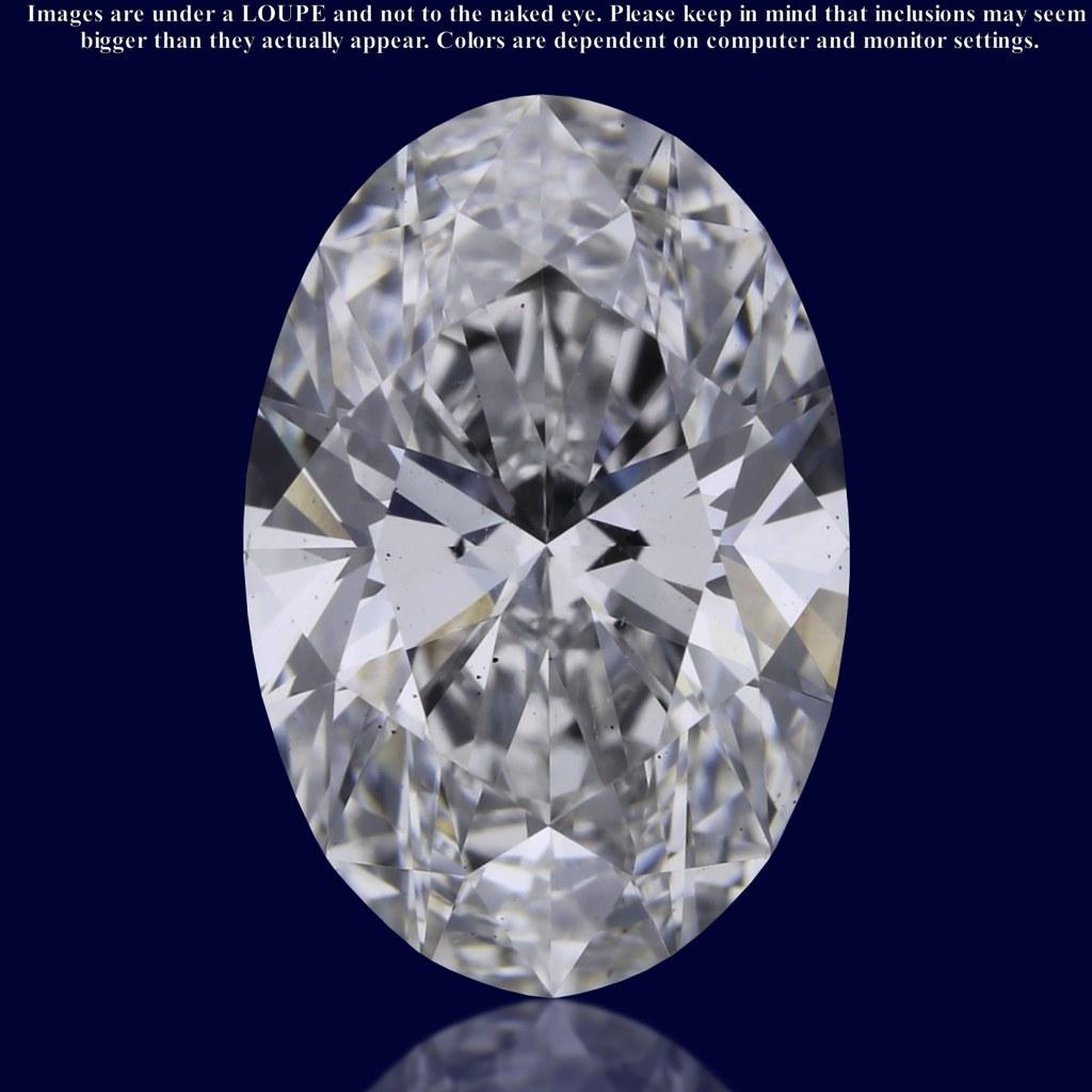 Stephen's Fine Jewelry, Inc - Diamond Image - LG5565