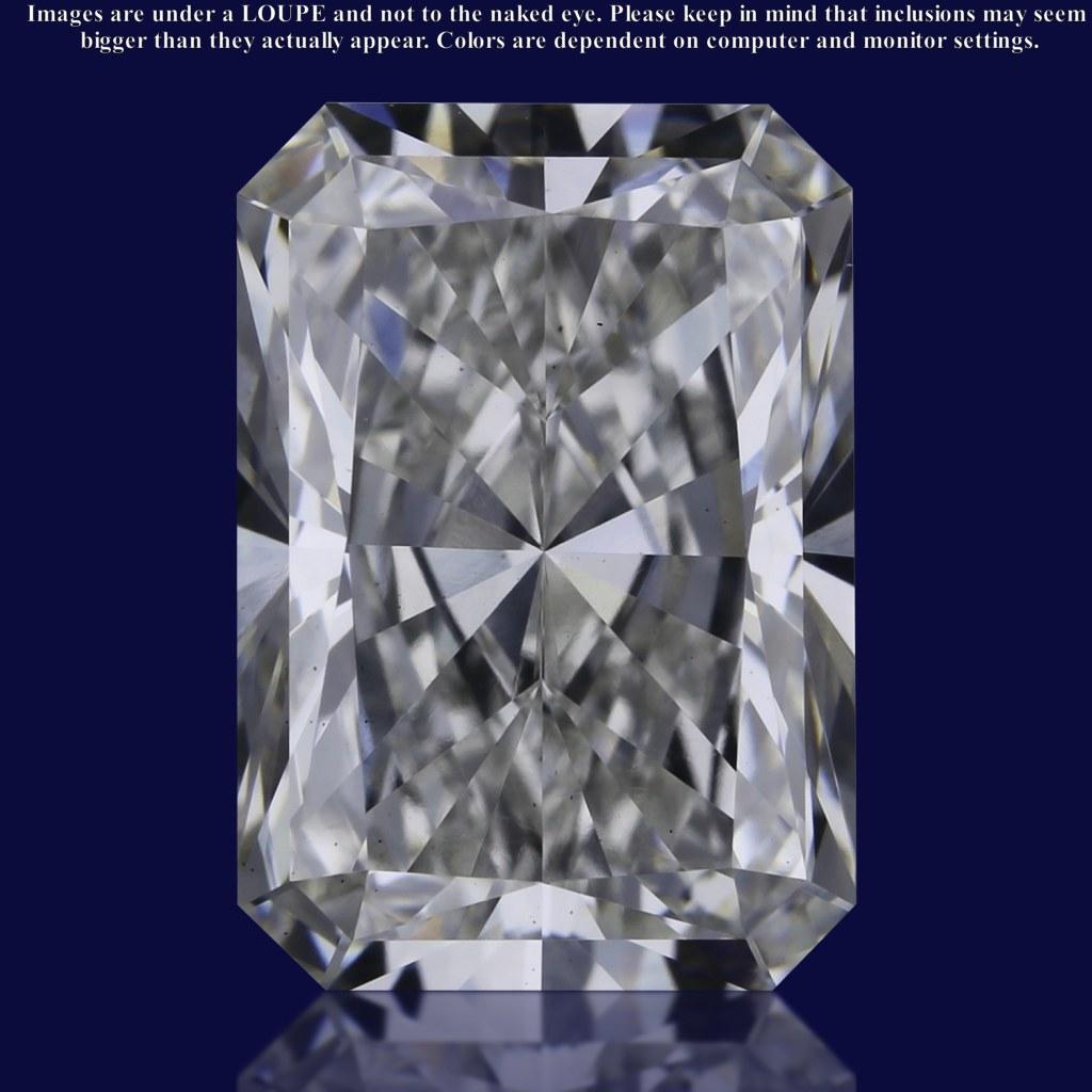 Snowden's Jewelers - Diamond Image - LG5569