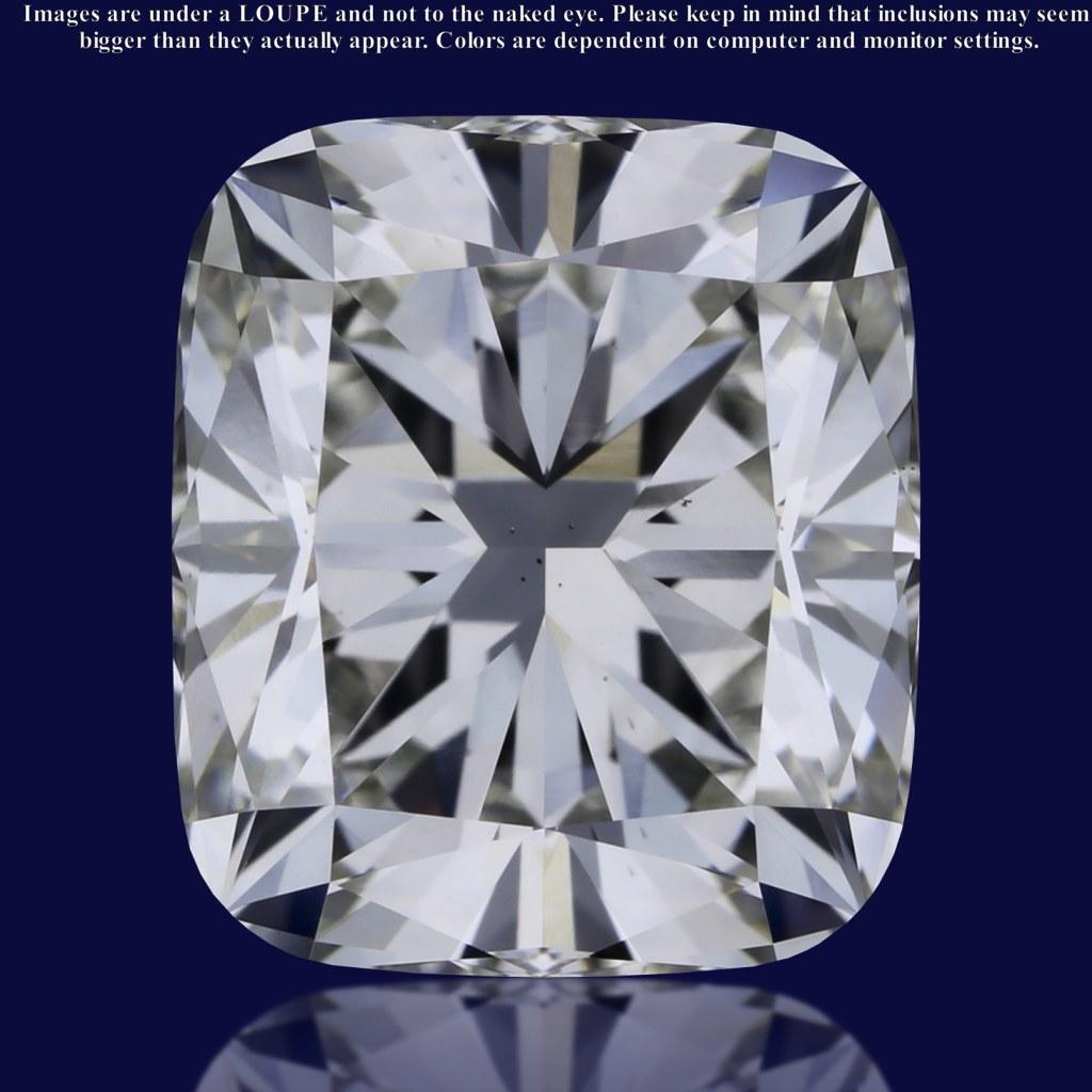 Snowden's Jewelers - Diamond Image - LG5576