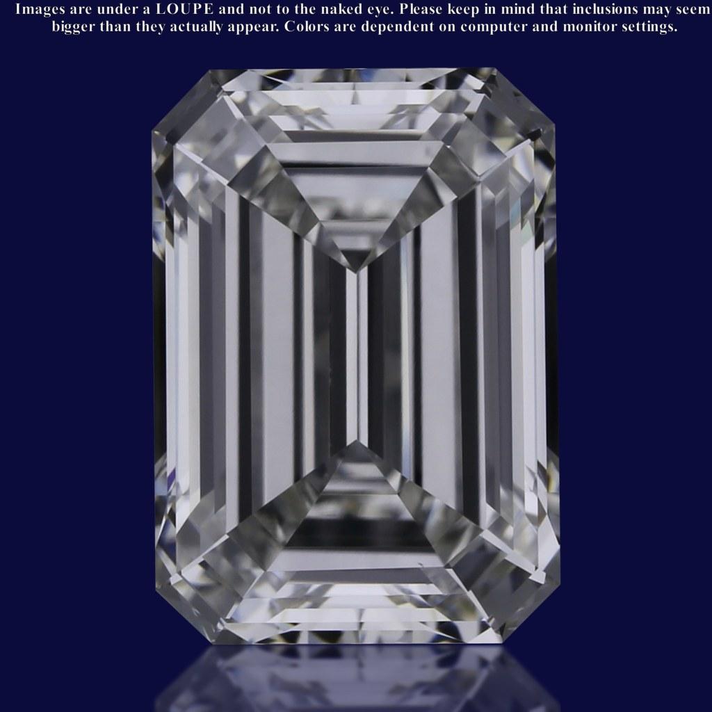 Stephen's Fine Jewelry, Inc - Diamond Image - LG5580
