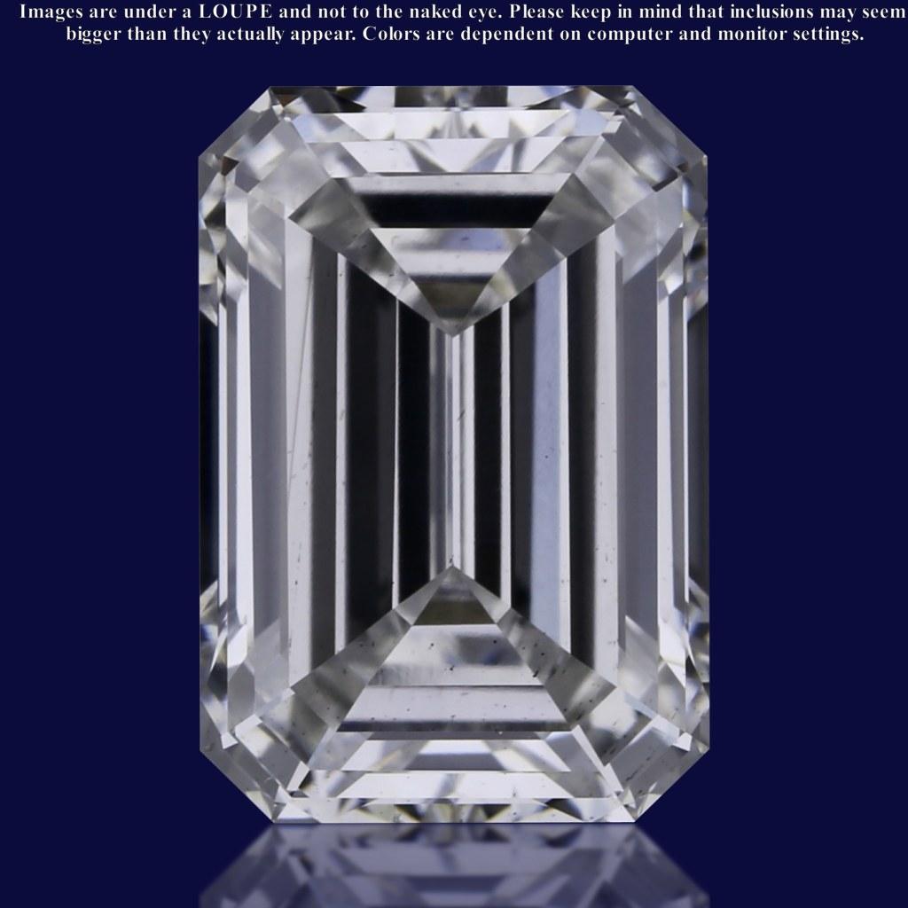 Stephen's Fine Jewelry, Inc - Diamond Image - LG5583