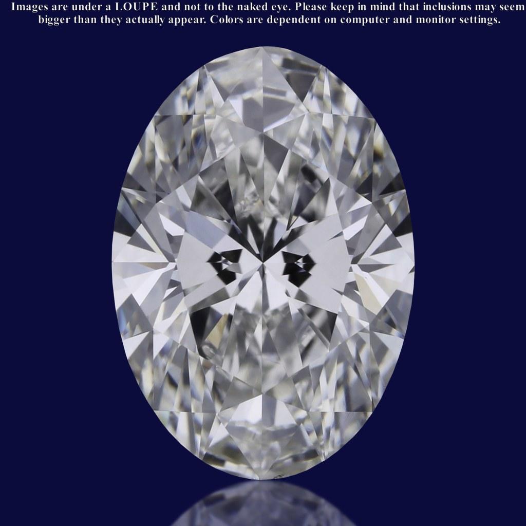 Stowes Jewelers - Diamond Image - LG5584