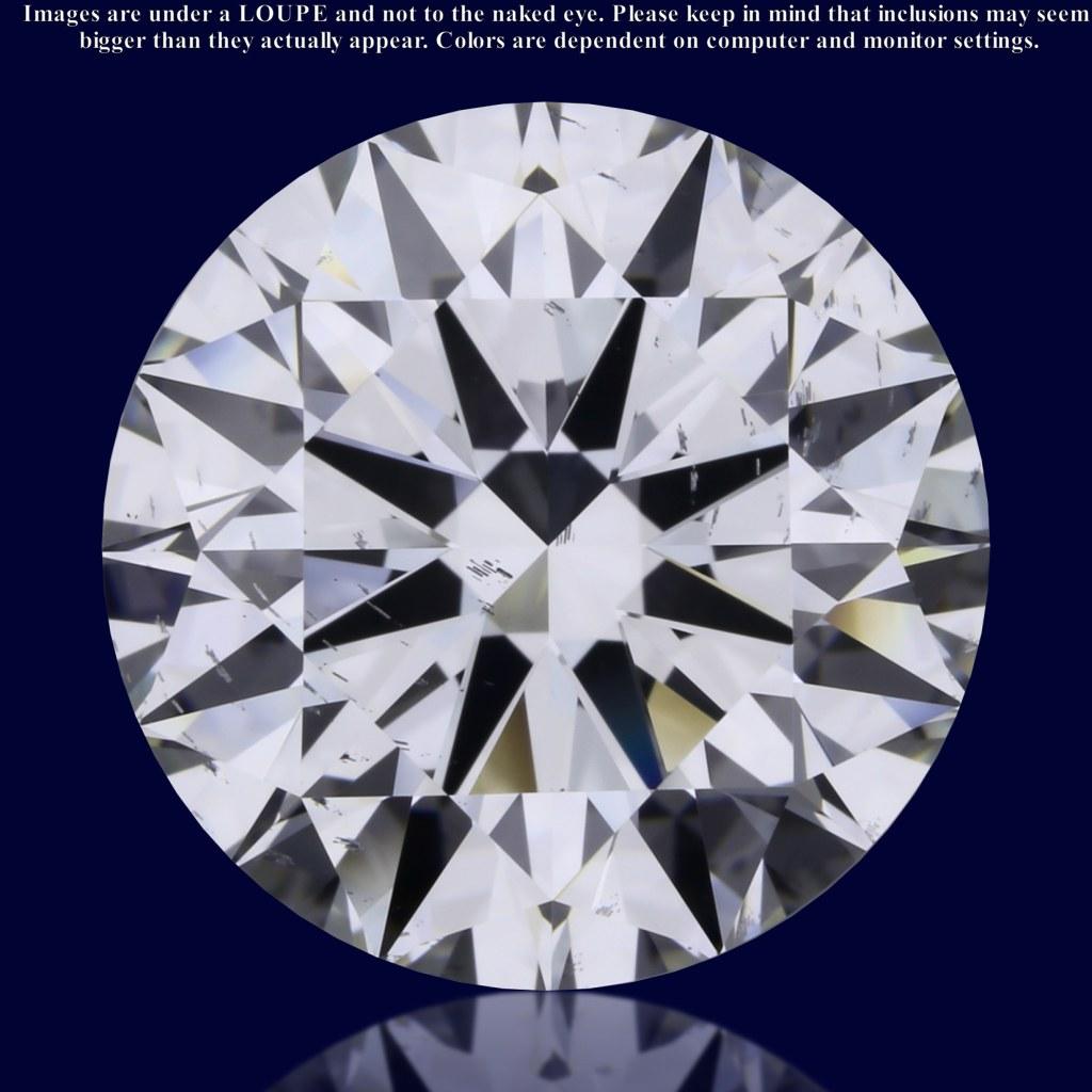 Snowden's Jewelers - Diamond Image - LG5586