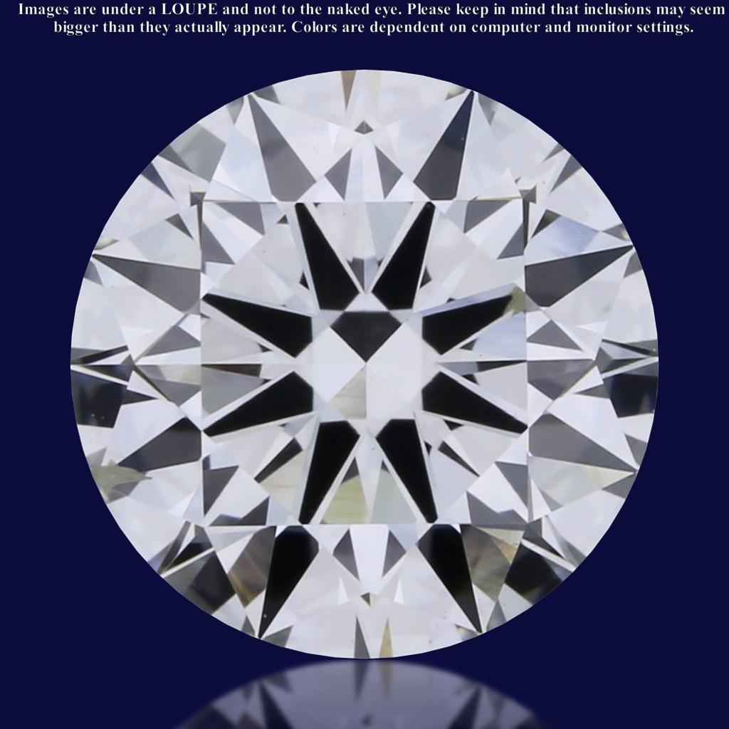 Stowes Jewelers - Diamond Image - LG5643