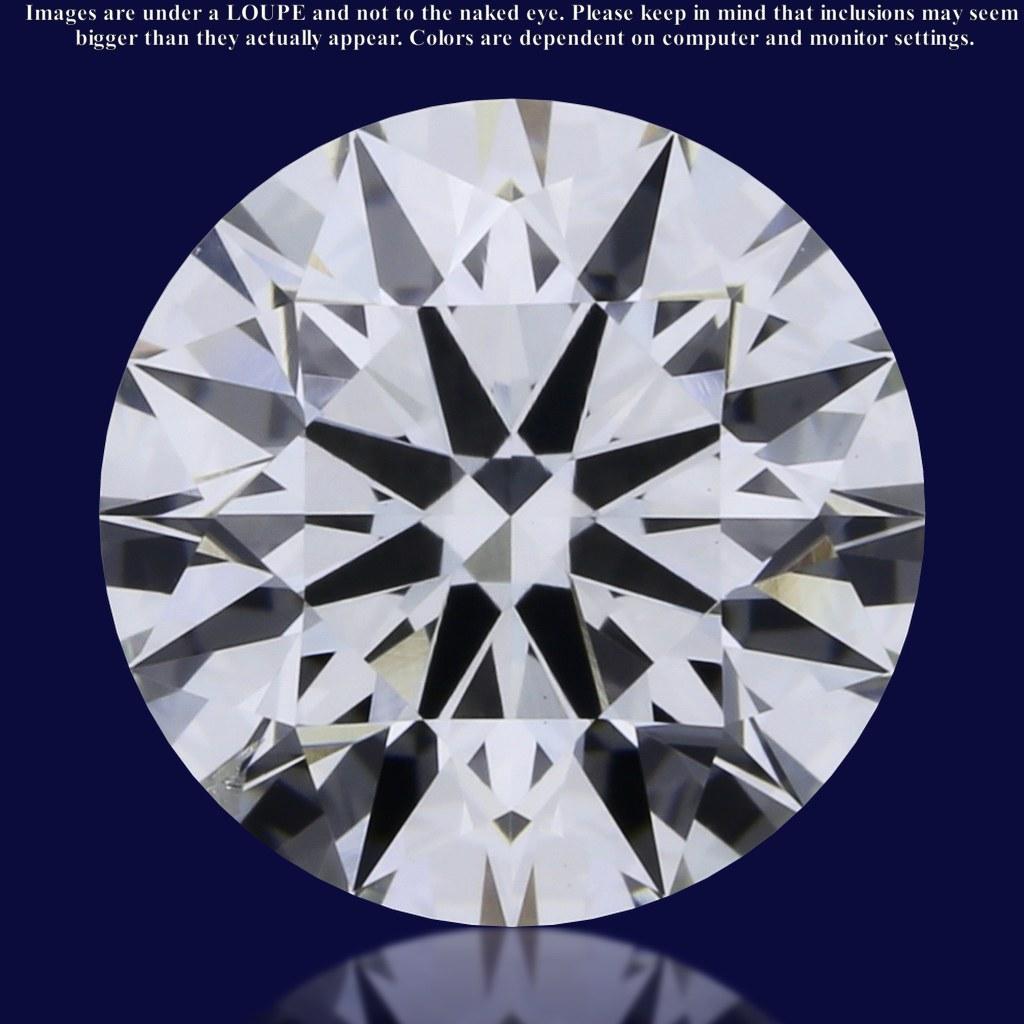 Snowden's Jewelers - Diamond Image - LG5652