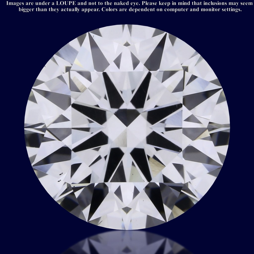 Snowden's Jewelers - Diamond Image - LG5662