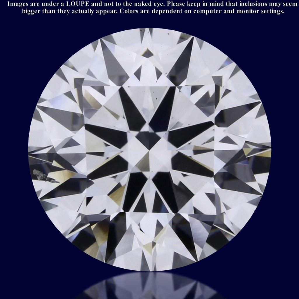 Snowden's Jewelers - Diamond Image - LG5666