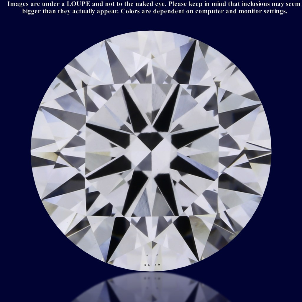 Snowden's Jewelers - Diamond Image - LG5667