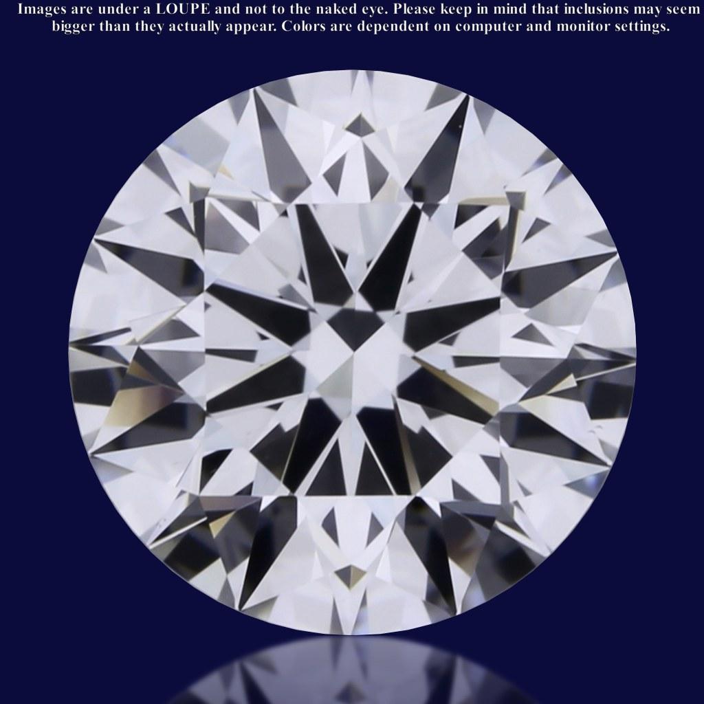 Stowes Jewelers - Diamond Image - LG5700
