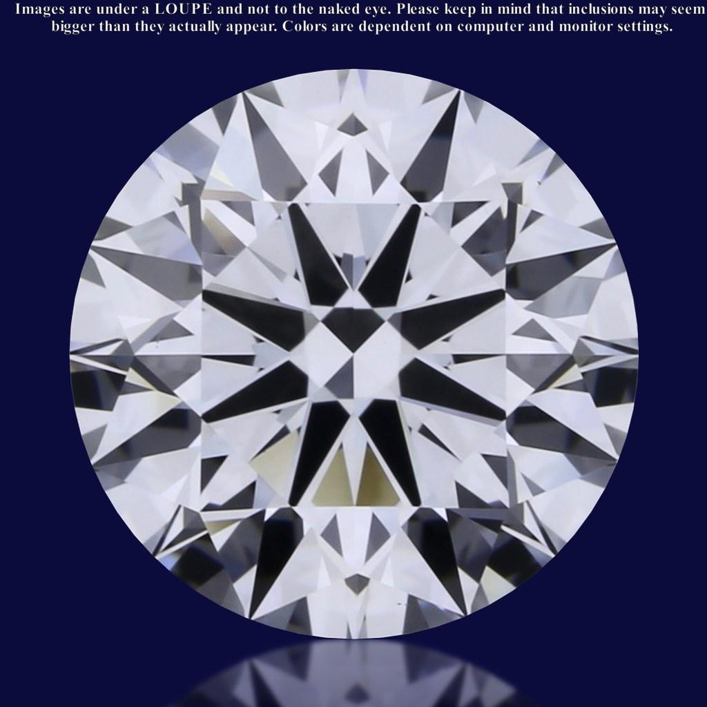 Snowden's Jewelers - Diamond Image - LG5701