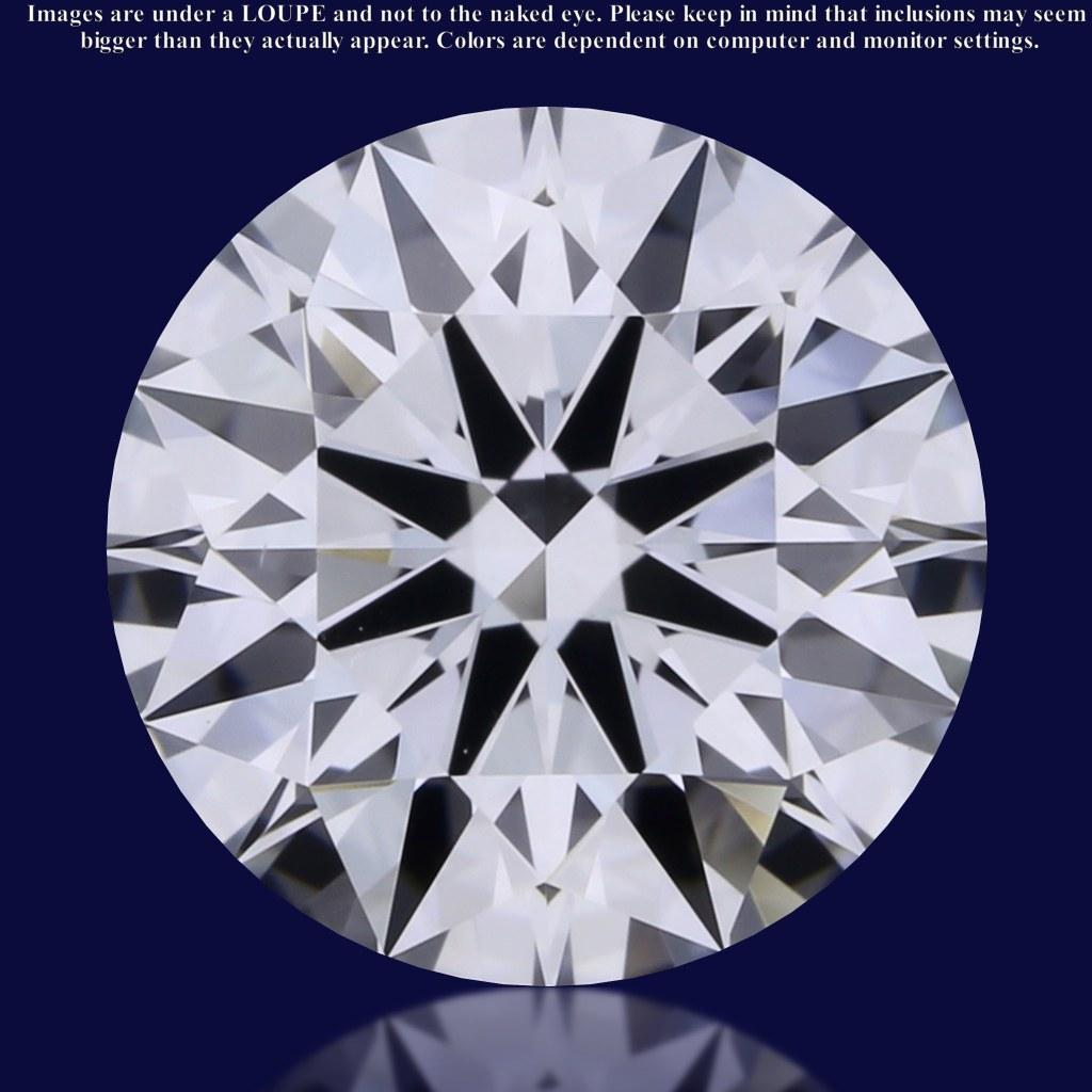 Snowden's Jewelers - Diamond Image - LG5702