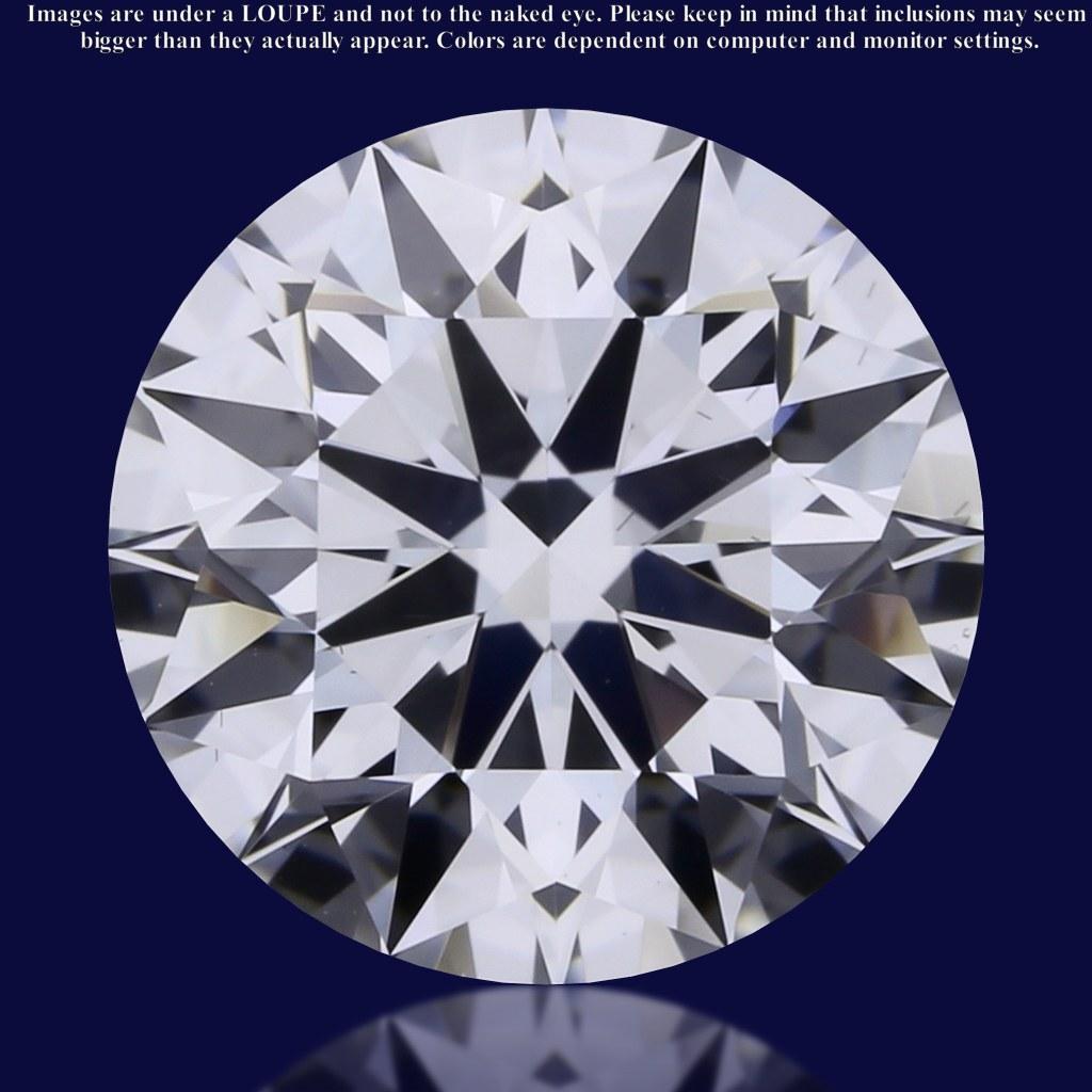 Snowden's Jewelers - Diamond Image - LG5706