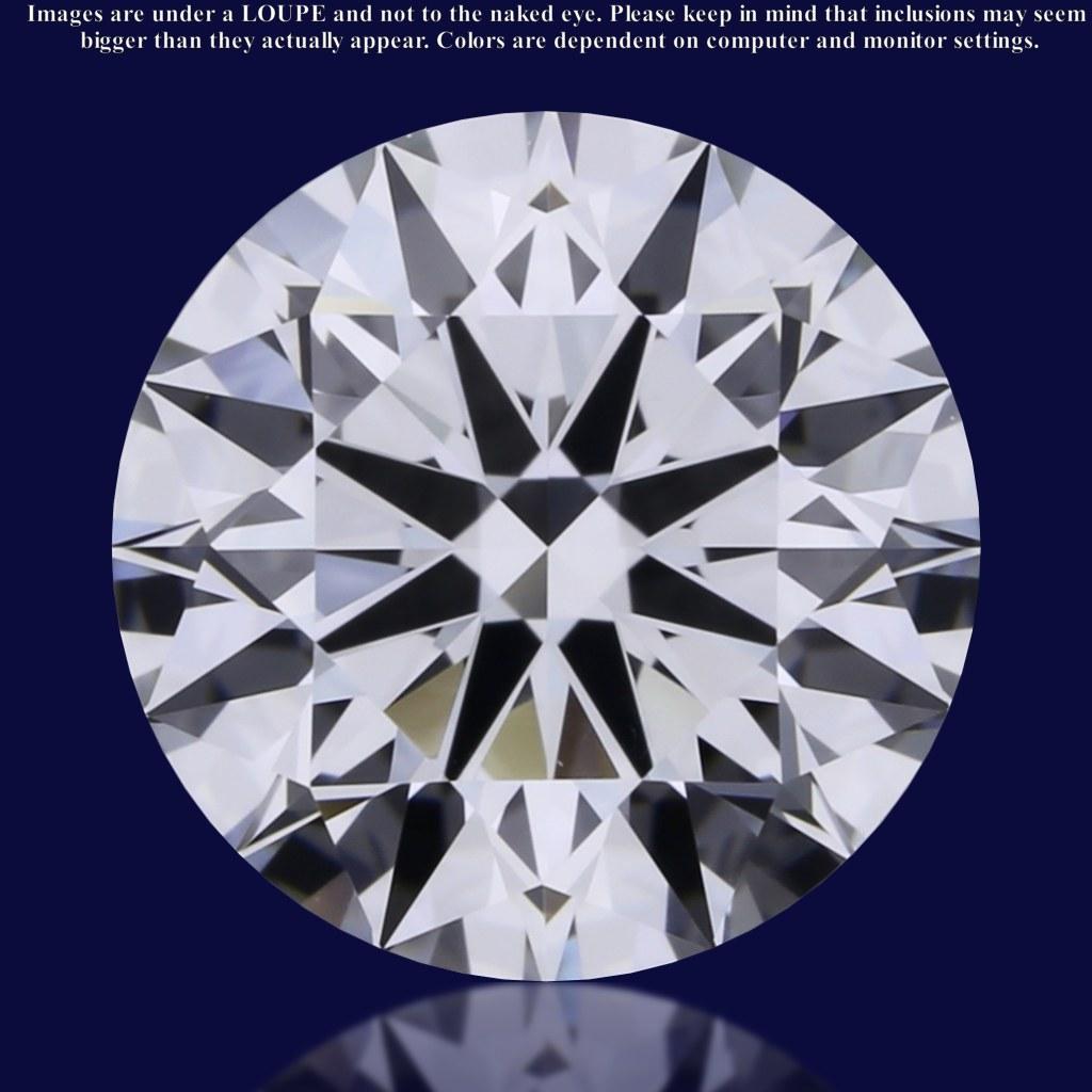 Snowden's Jewelers - Diamond Image - LG5716