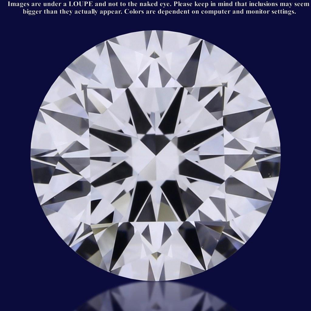 Snowden's Jewelers - Diamond Image - LG5717