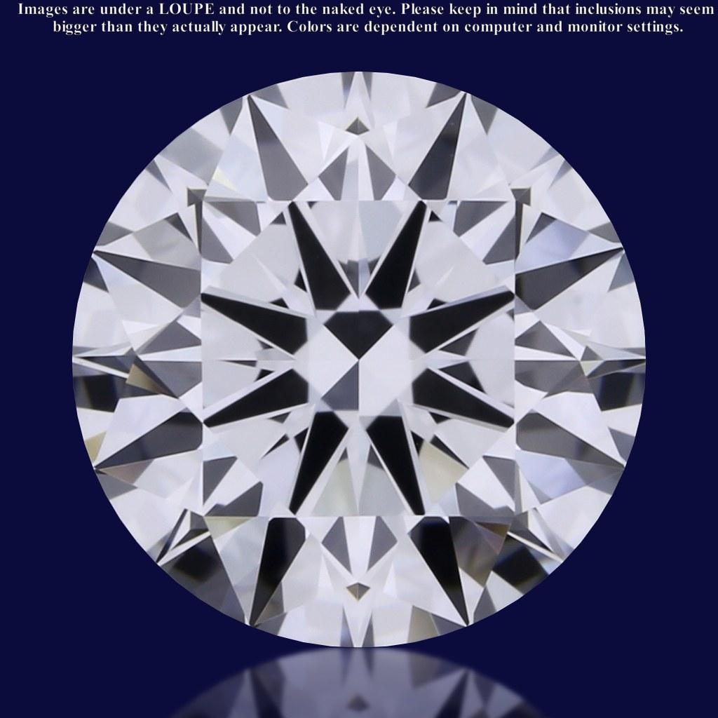 Snowden's Jewelers - Diamond Image - LG5721