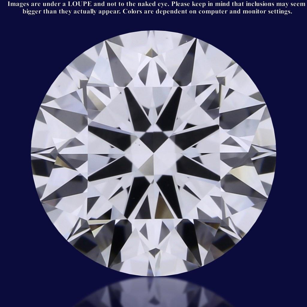 Snowden's Jewelers - Diamond Image - LG5723