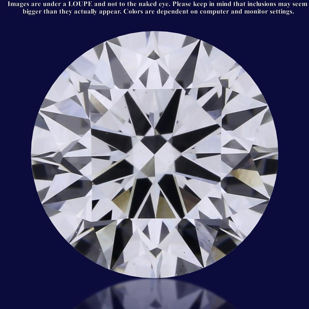 Stowes Jewelers - Diamond Image - LG5726