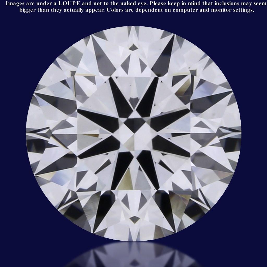 Stowes Jewelers - Diamond Image - LG5741