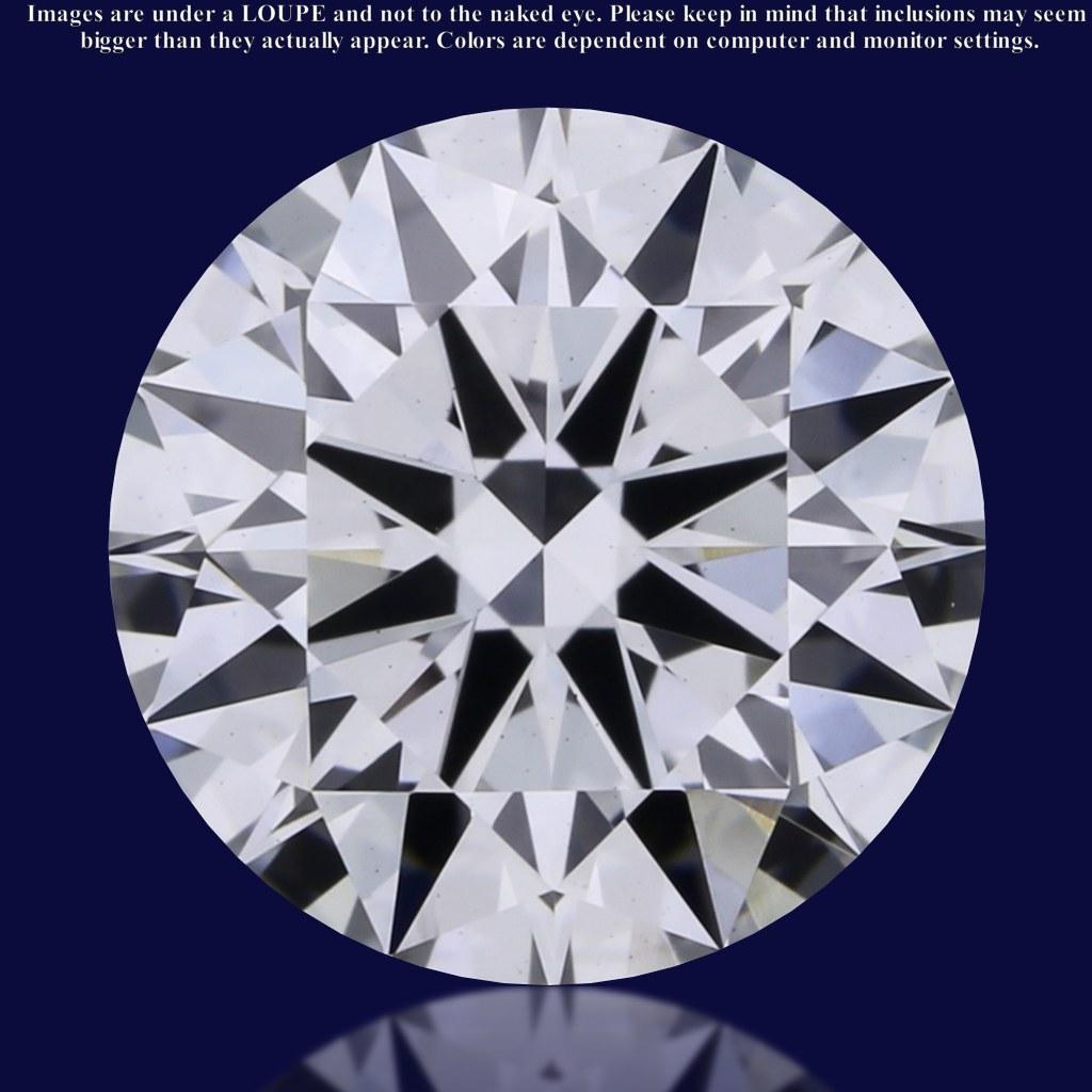 Snowden's Jewelers - Diamond Image - LG5746