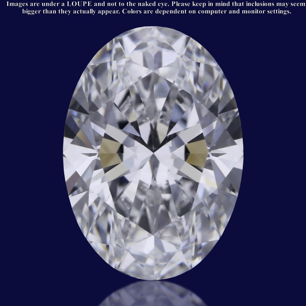 Stephen's Fine Jewelry, Inc - Diamond Image - LG5770