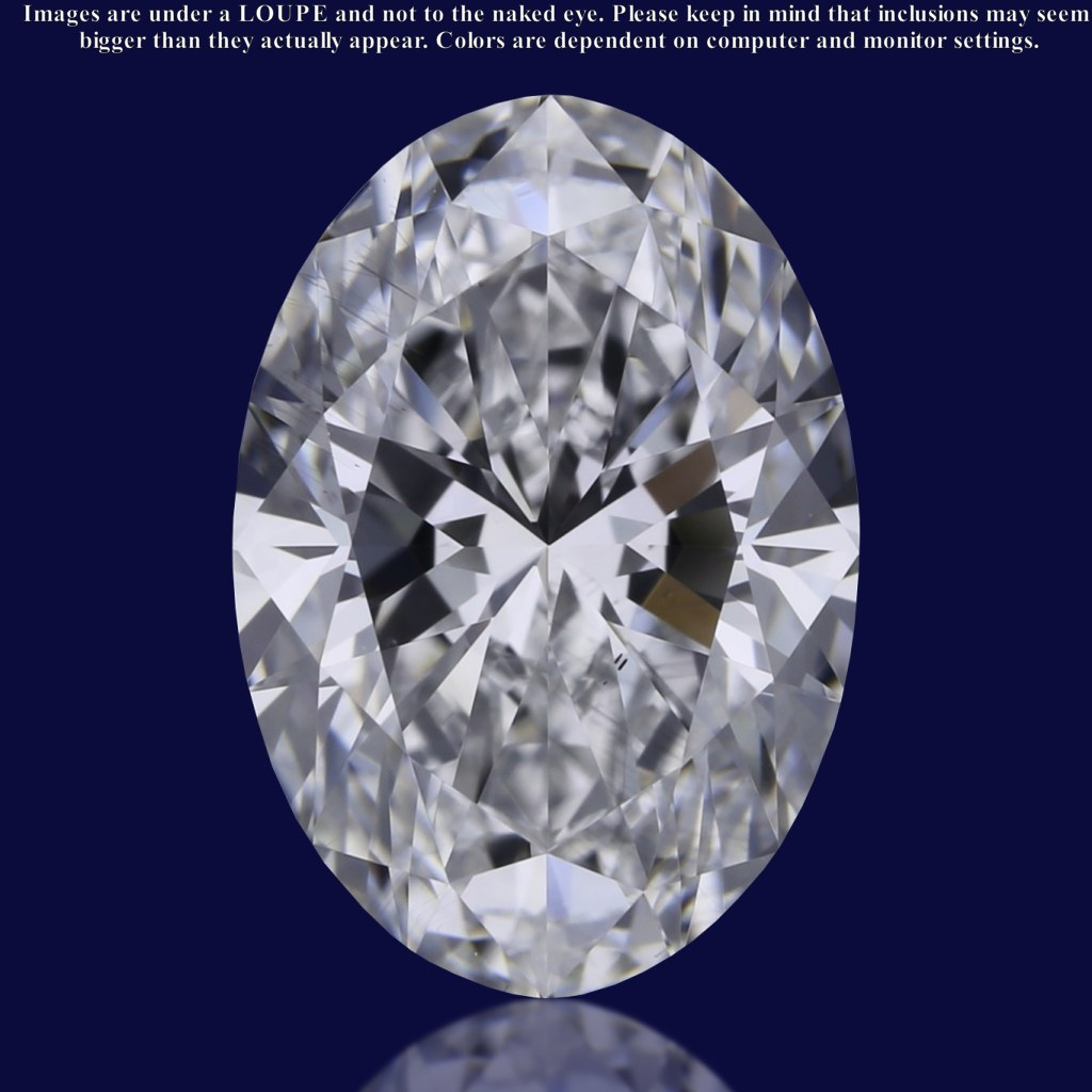 Stowes Jewelers - Diamond Image - LG5771