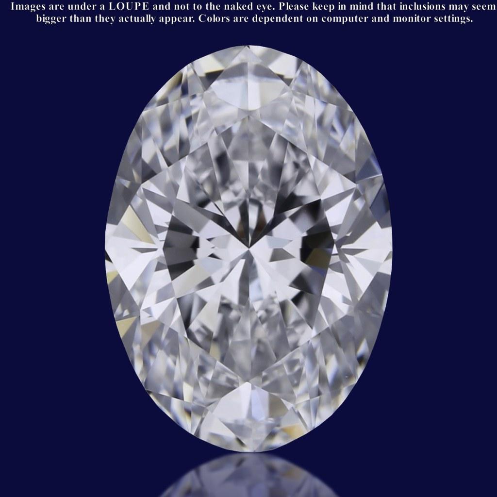 Stephen's Fine Jewelry, Inc - Diamond Image - LG5773