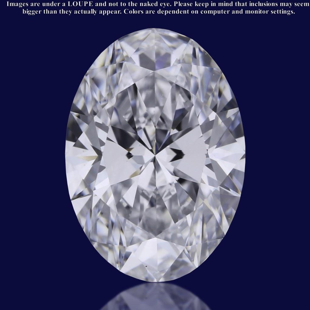 Stephen's Fine Jewelry, Inc - Diamond Image - LG5776