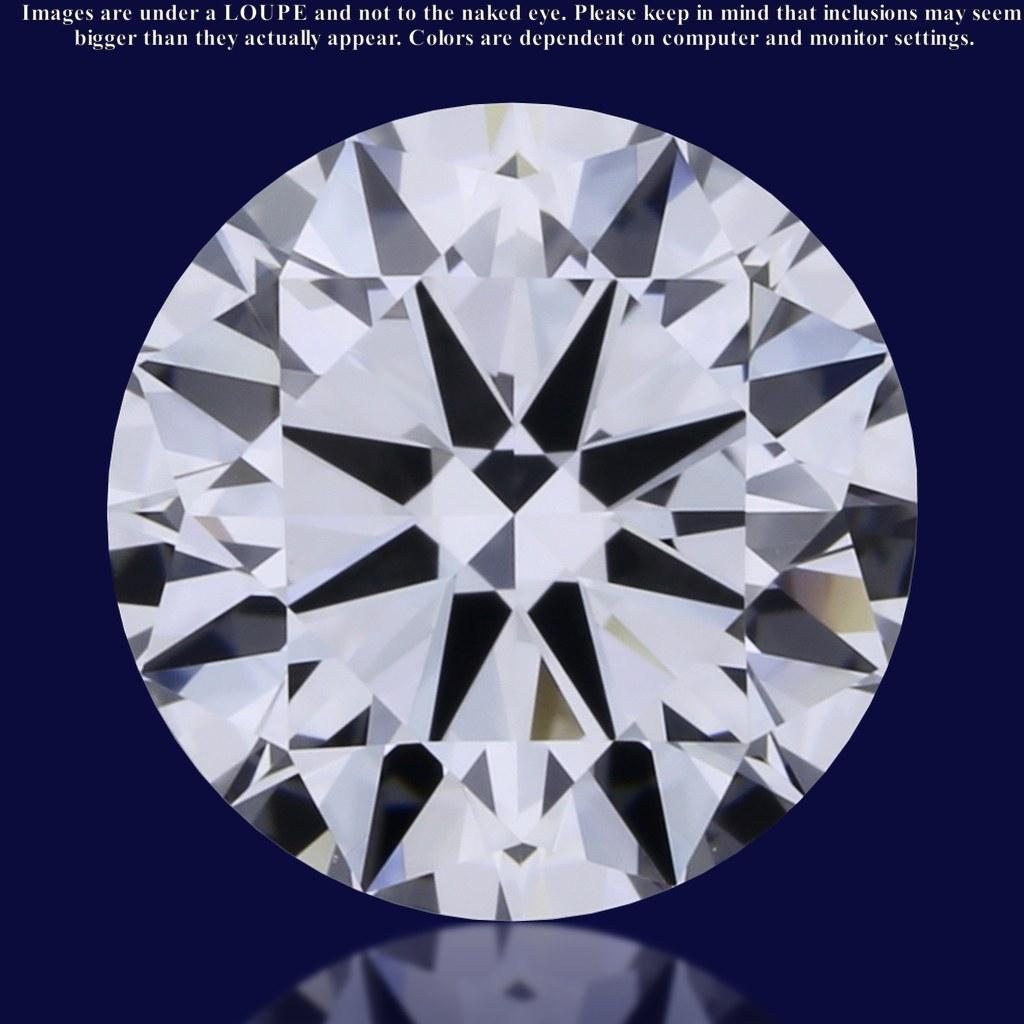 Snowden's Jewelers - Diamond Image - LG5785