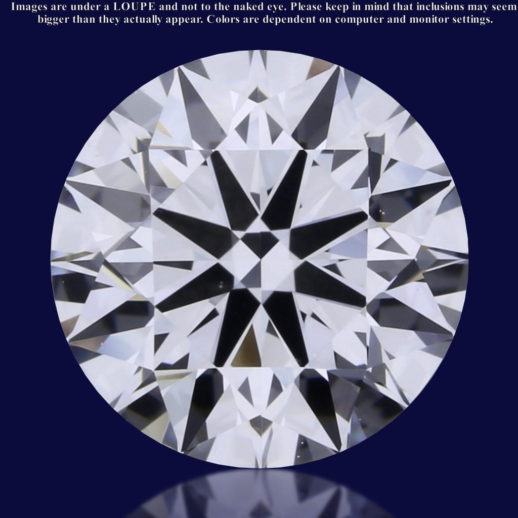 Snowden's Jewelers - Diamond Image - LG5789