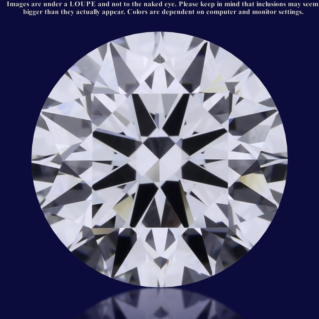 Snowden's Jewelers - Diamond Image - LG5794