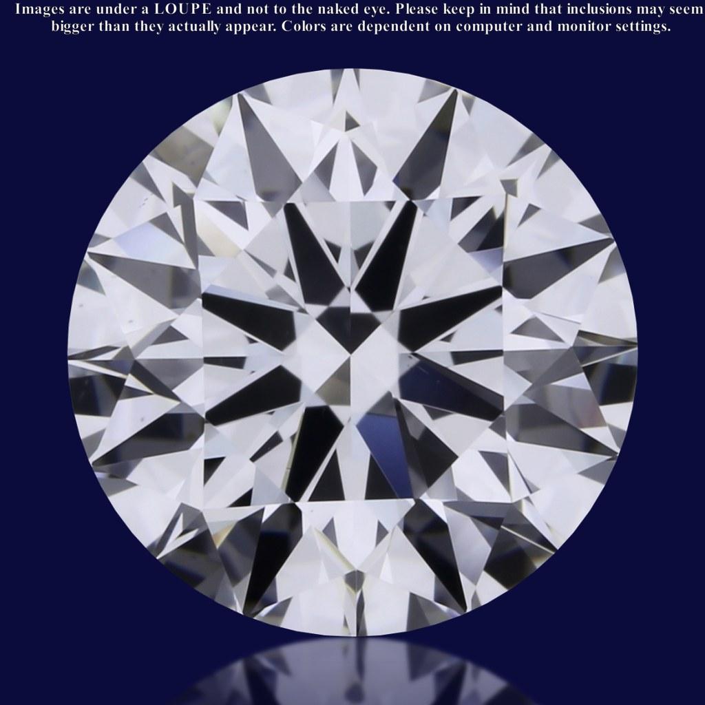 Snowden's Jewelers - Diamond Image - LG5799