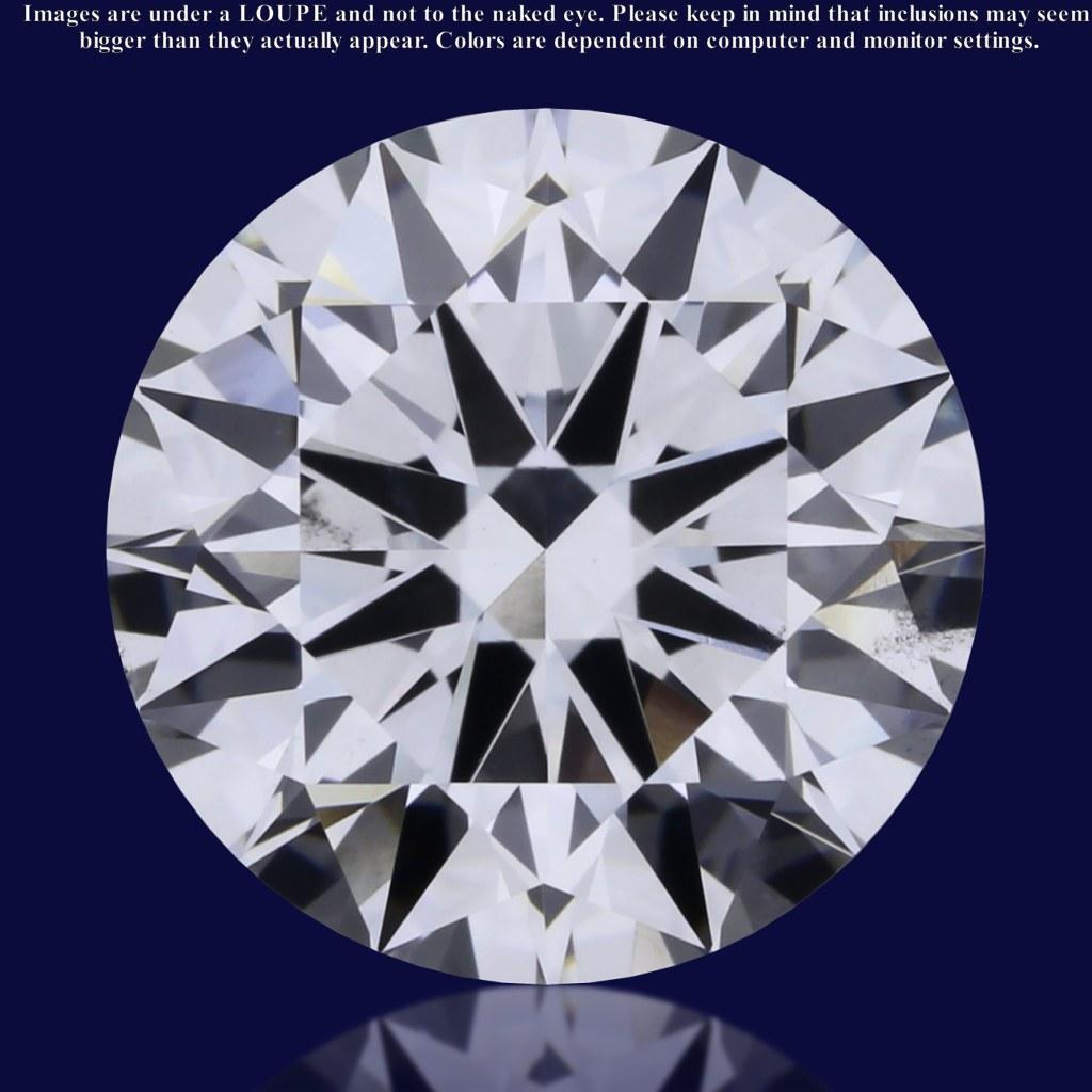 Snowden's Jewelers - Diamond Image - LG5800
