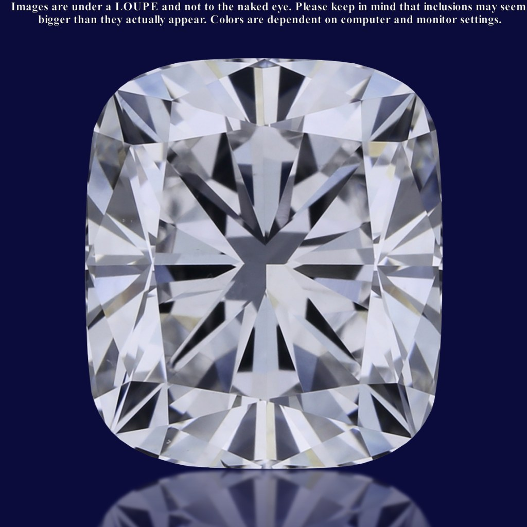 Snowden's Jewelers - Diamond Image - LG5803