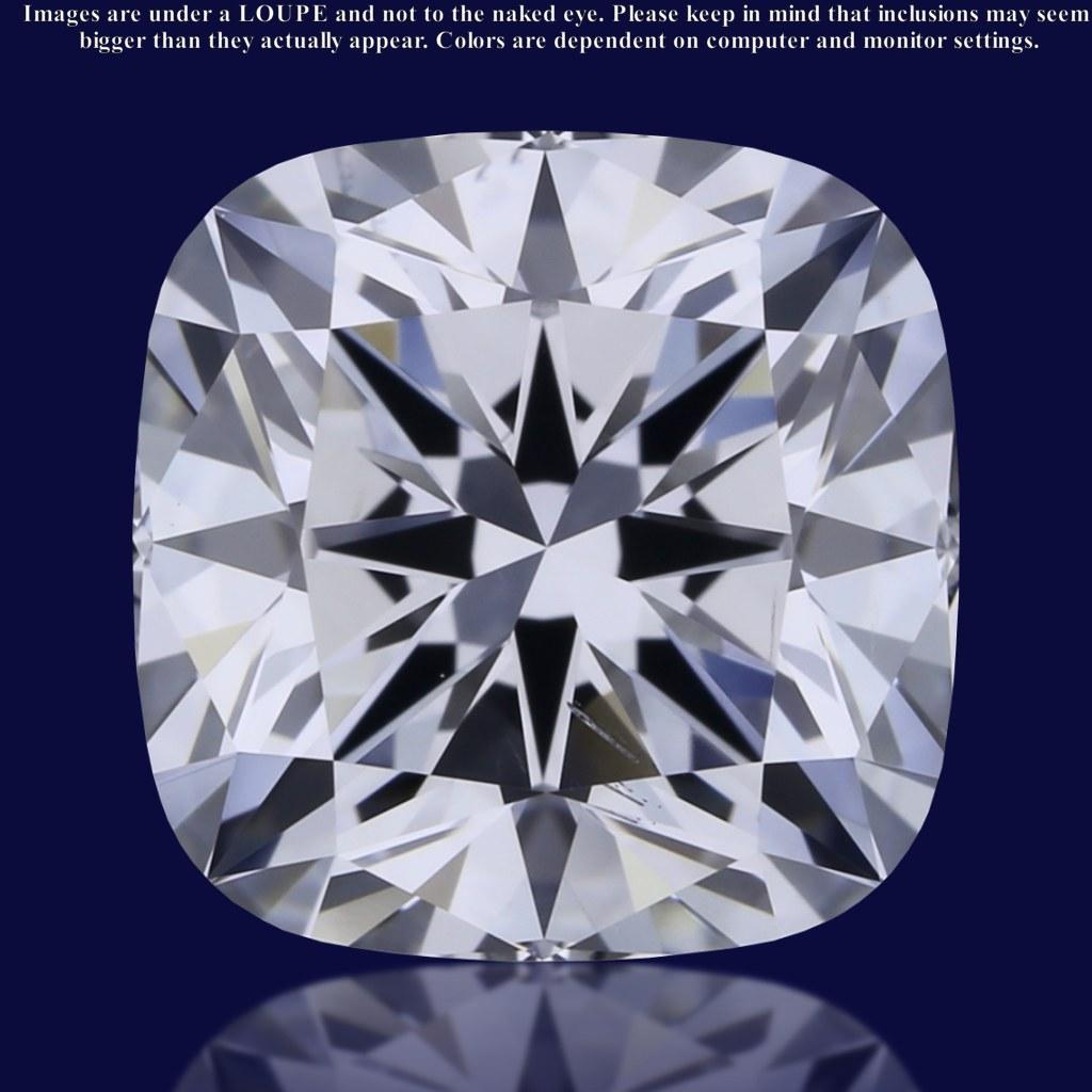 Snowden's Jewelers - Diamond Image - LG5805