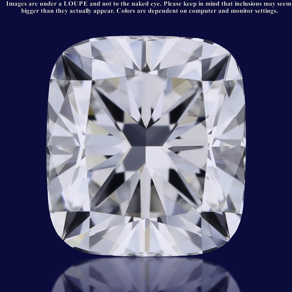 Snowden's Jewelers - Diamond Image - LG5806