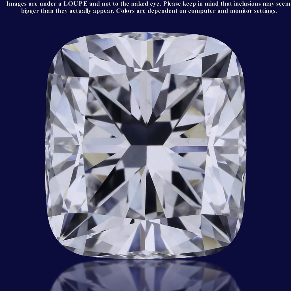 Emerald City Jewelers - Diamond Image - LG5807