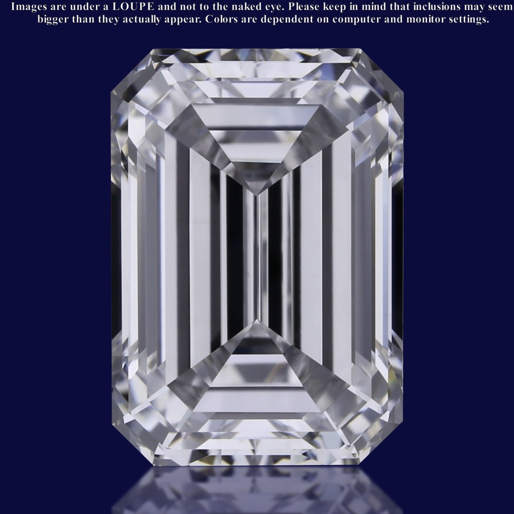 Snowden's Jewelers - Diamond Image - LG5811